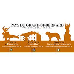 pays-du-grand-st-bernard-sponsor-epicskitour