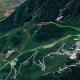EPIC Ski Tour Monte Bondone simulazione prima tappa