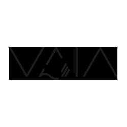 vaia-cube-sponsor-epicskitour