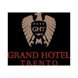 grand-hotel-trento-sponsor-epicskitour