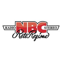 nbc-sponsor-epicskitour