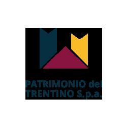 patrimonio-del-trentino-sponsor-epicskitour