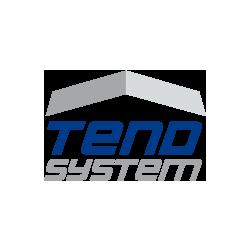 tenosystem-sponsor-epicskitour