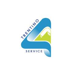 trentino4service-sponsor-epicskitour